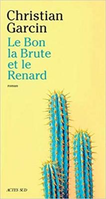 """Afficher """"Le bon, la brute et le renard"""""""