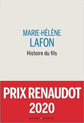 """<a href=""""/node/23900"""">Histoire du fils</a>"""
