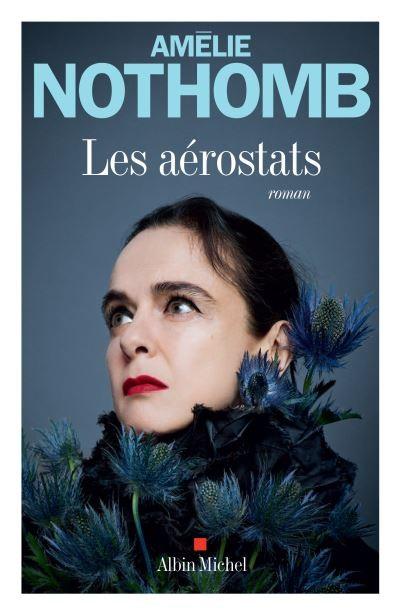 """<a href=""""/node/16694"""">Les aérostats</a>"""