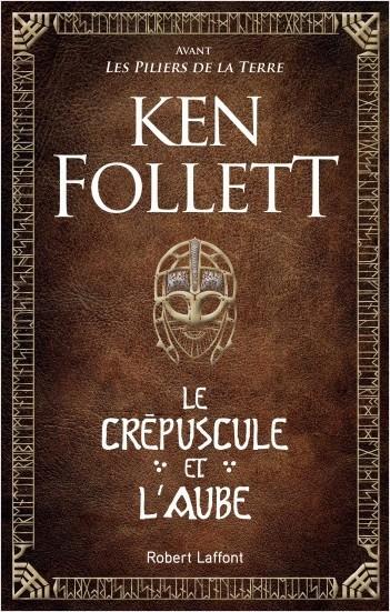 """<a href=""""/node/13275"""">Le crépuscule et l'aube</a>"""