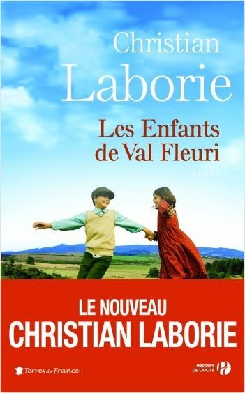 """<a href=""""/node/39955"""">Les enfants de Val Fleuri</a>"""