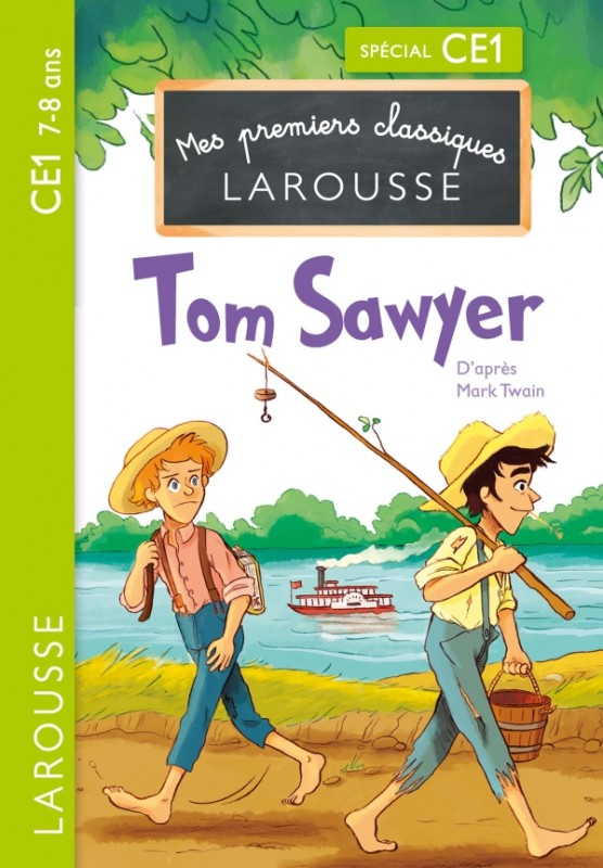 "<a href=""/node/198314"">Tom Sawyer</a>"