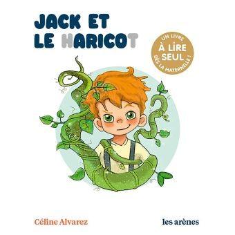 """<a href=""""/node/18034"""">Jack et le haricot</a>"""