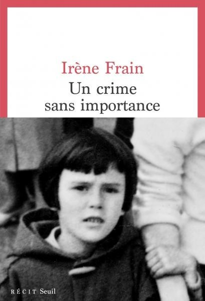 """<a href=""""/node/17023"""">Un crime sans importance</a>"""