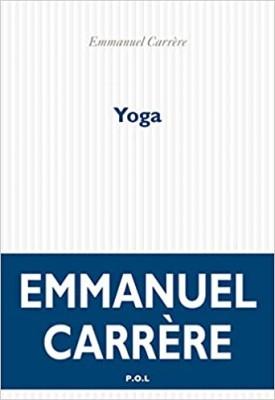 """Afficher """"Yoga"""""""