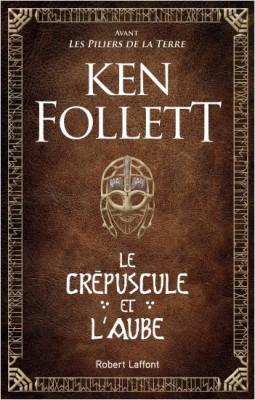 """Afficher """"Le Crépuscule et l'Aube"""""""