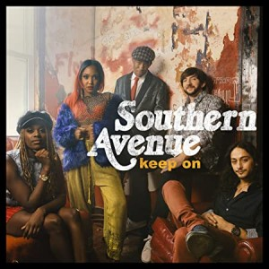 vignette de 'Keep on (Southern Avenue)'
