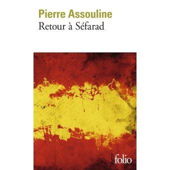 """<a href=""""/node/9059"""">Retour à Séfarad</a>"""