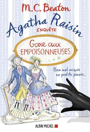 """<a href=""""/node/39250"""">Gare aux empoisonneuses</a>"""