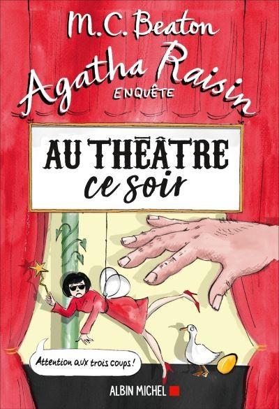 """<a href=""""/node/26131"""">Agatha Raisin enquête / Au théâtre ce soir</a>"""