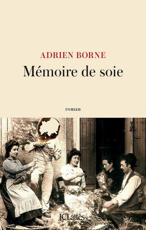 """<a href=""""/node/17044"""">Mémoire de soie</a>"""