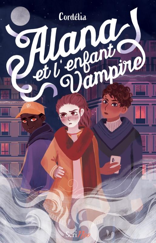 """<a href=""""/node/52059"""">Alana et l'enfant vampire</a>"""