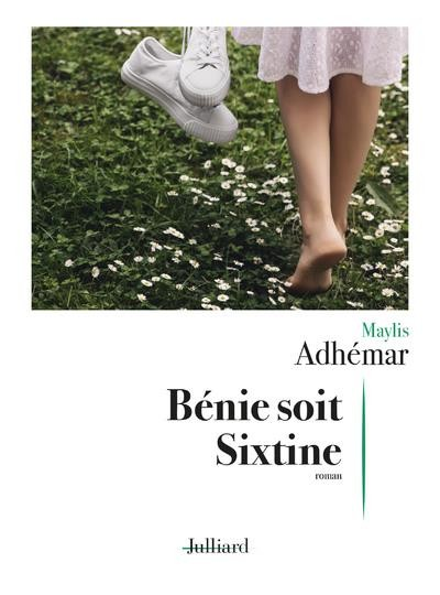"""<a href=""""/node/192176"""">Bénie soit Sixtine</a>"""