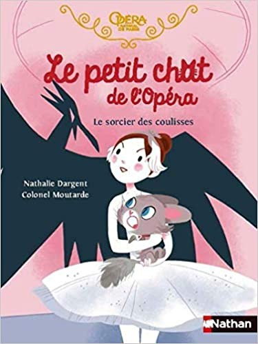 """<a href=""""/node/196383"""">Le sorcier des coulisses</a>"""