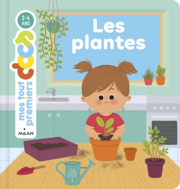 """<a href=""""/node/15976"""">Les plantes</a>"""