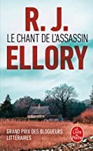 "<a href=""/node/31305"">Le chant de l'assassin</a>"