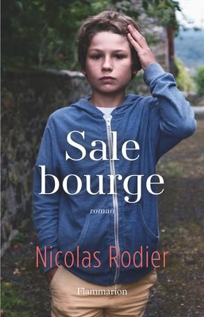 """<a href=""""/node/32056"""">Sale bourge</a>"""