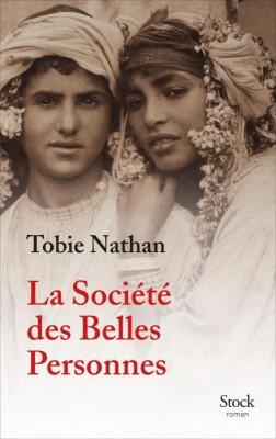 """Afficher """"La Société des Belles Personnes"""""""
