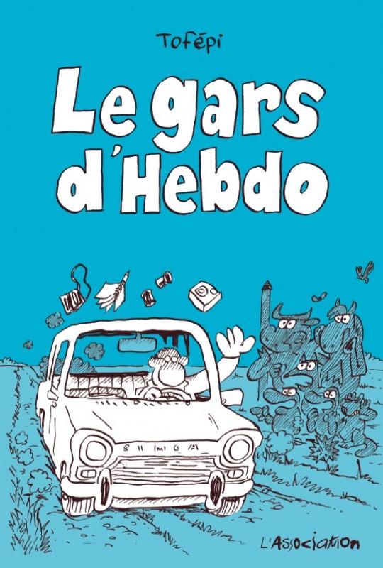 """<a href=""""/node/30280"""">Le gars d'hebdo</a>"""