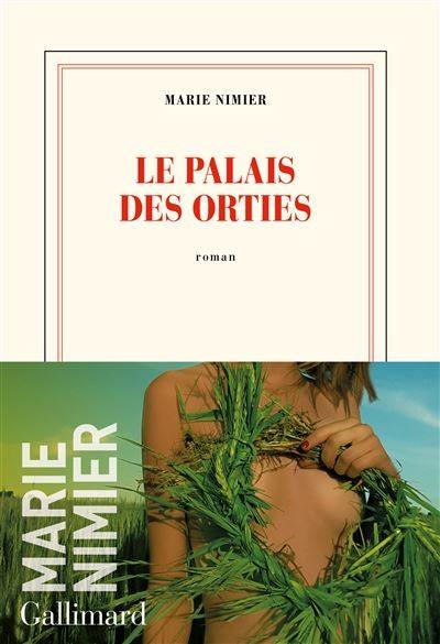 """<a href=""""/node/41856"""">Le palais des orties</a>"""