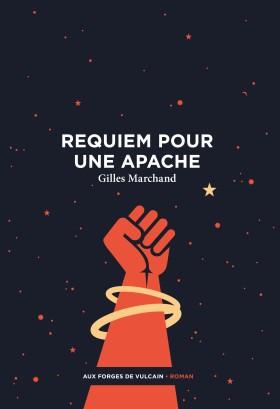 """<a href=""""/node/192845"""">Requiem pour une apache</a>"""