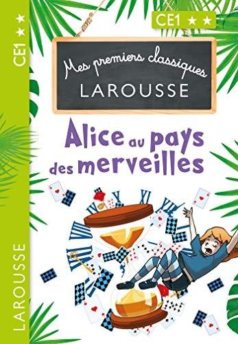 """<a href=""""/node/198313"""">Alice au pays des merveilles</a>"""