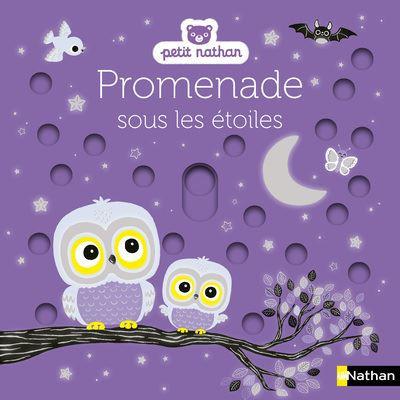 """<a href=""""/node/16159"""">Promenade sous les etoiles</a>"""