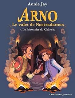 """<a href=""""/node/198115"""">Le Prisonnier du Châtelet</a>"""