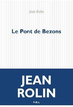 """<a href=""""/node/192281"""">Le pont de Bezons</a>"""