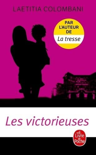 """<a href=""""/node/199065"""">Les victorieuses</a>"""