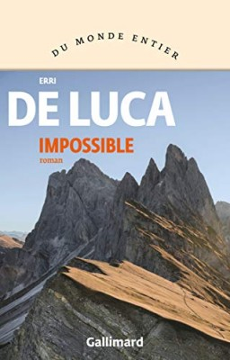 "Afficher ""Impossible"""