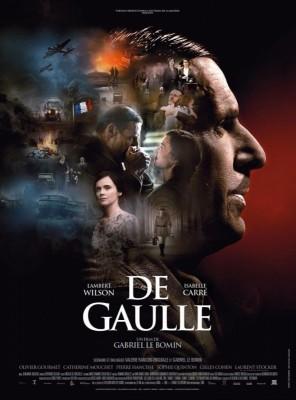 "Afficher ""De Gaulle"""