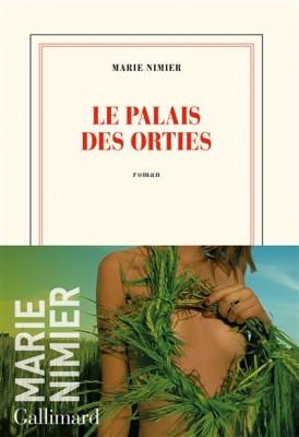 """Afficher """"Le palais des orties"""""""