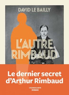 """Afficher """"L'autre Rimbaud"""""""