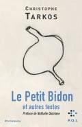 """Afficher """"Le petit bidon"""""""