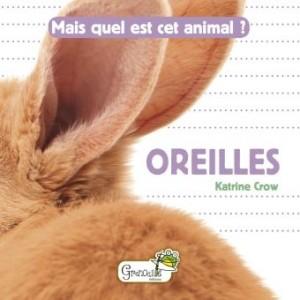 """Afficher """"Oreilles"""""""