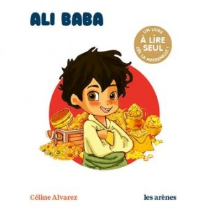 "Afficher ""Ali Baba"""