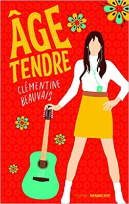 "Afficher ""Age tendre"""