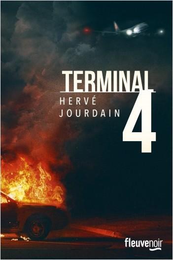 "<a href=""/node/24878"">Terminal 4</a>"