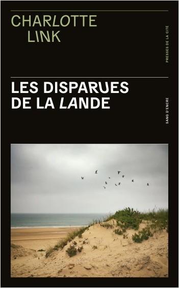 """<a href=""""/node/34463"""">Les disparues de la lande</a>"""