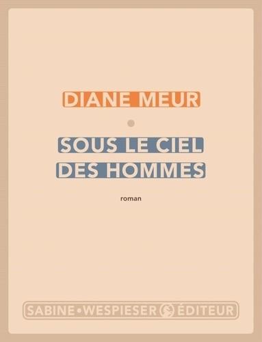 """<a href=""""/node/192509"""">Sous le ciel des hommes</a>"""