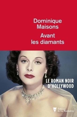 """<a href=""""/node/192979"""">Avant les diamants</a>"""