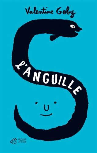 "<a href=""/node/44204"">L'anguille</a>"