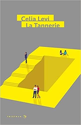 """<a href=""""/node/86037"""">La Tannerie</a>"""