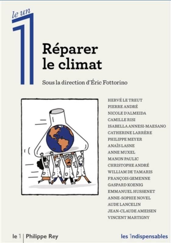 """<a href=""""/node/197599"""">Réparer le climat</a>"""