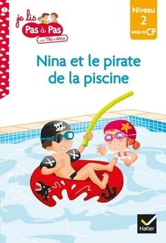"""<a href=""""/node/20764"""">Nina et le pirate de la piscine</a>"""