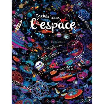 """<a href=""""/node/25514"""">Cachés dans l'espace</a>"""