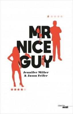 "Afficher ""Mr Nice Guy"""