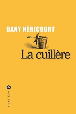 """Afficher """"La cuillère"""""""