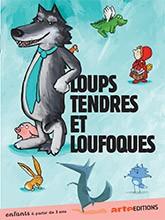"<a href=""/node/47208""> Loups tendres et loufoques</a>"